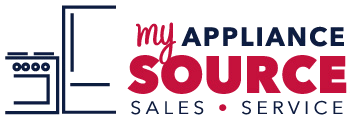 My Appliance Source Logo